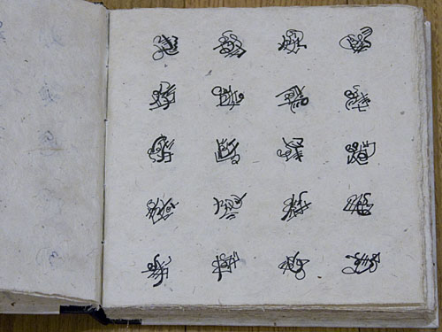 313-4903-Book-of-Glyphs-500x375 (61K)